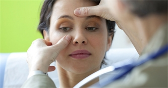 Resolve the Problem of Your Nasal Obstruction