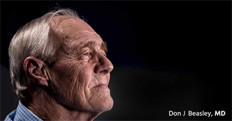 The Connections Between Hearing Loss and Alzheimer's